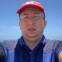 Jad6242's photo