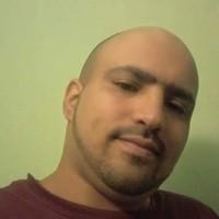 Miguel5304's photo