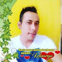Dating manado