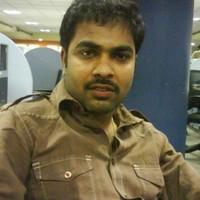 Ram's photo