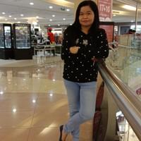 Yuli Yuli's photo