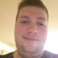 Adam raw reviews's photo