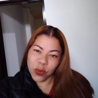 Milexa's photo