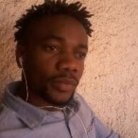 ebakuru's photo