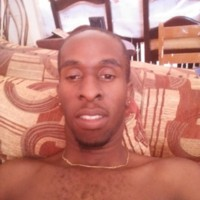 Stonezr's photo