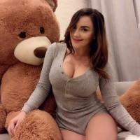 jennyc2040@gmail.com's photo