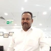 Dating site Dubai gratis