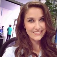 Roselina's photo