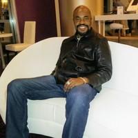 Leroy's photo