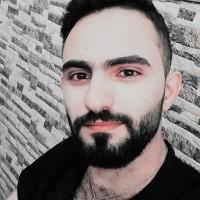 Gazwan's photo
