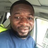Ayodele 's photo