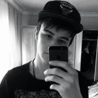 raduev's photo