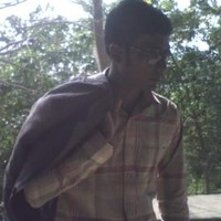 Ratul Saha's photo