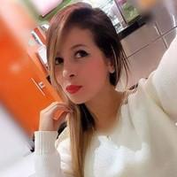 Adriana Da Silva's photo