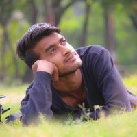 Bhavesh Agrawal's photo