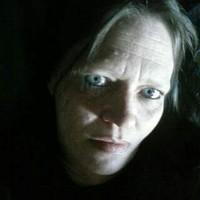 heystranger's photo