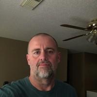 jimmyg41's photo