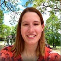 Sarah28 's photo