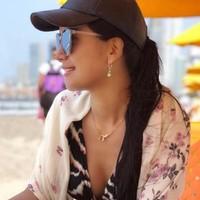marrylyn's photo