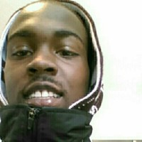 Kobeplo's photo