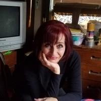 Bethana's photo