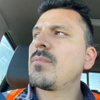 Gian Sanchez's photo