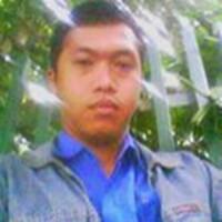 thoms56's photo