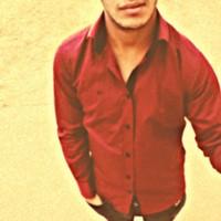 Raouf007's photo