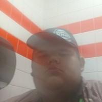 Jacob75's photo