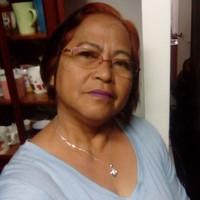 Lupita277's photo