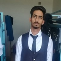 Asad's photo