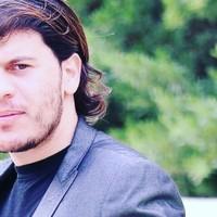 Hammam Abdallah's photo