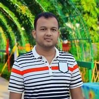 Jabed12345's photo