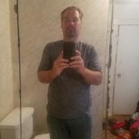 johnsondaddy06's photo
