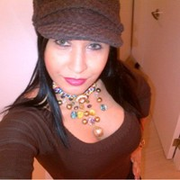 Alvarado2kd's photo