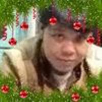 tuanthinh's photo