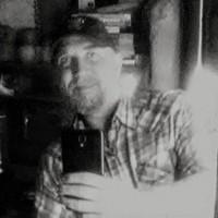 RareCowboy's photo