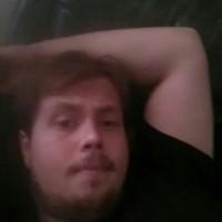 Dkeener's photo