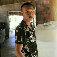 thawatchai caraudio's photo