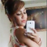 @lovesere's photo