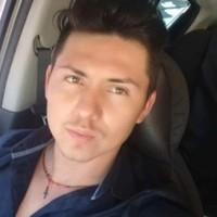 Kevin Iván's photo
