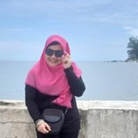 ika 's photo