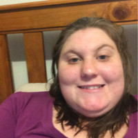 Dating forster nsw