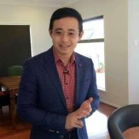 Hong Seng's photo