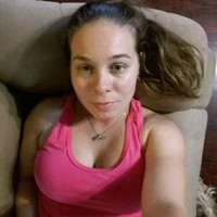 Countrygirl2183's photo