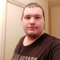 Dane's photo