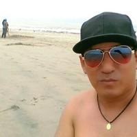 Peter43Peru's photo