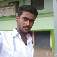 suriya's photo