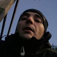 Mrok's photo