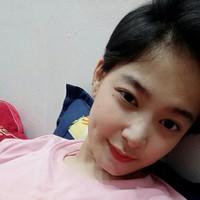 Lê Như Quỳnh's photo